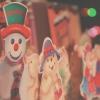 Городская резиденция Деда Мороза откроется в Доме кино