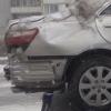 19 омских водителей посадили в тюрьму за пьяную езду