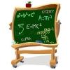 Где найти решебник по математике