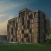 Пять причин купить квартиру в ЖК Опалиха-Village