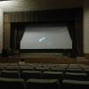 Сходить в кино по-прежнему дешевле всего в Омске
