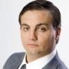 """Спецслужбы удалили из """"Википедии"""" компромат на омского депутата"""