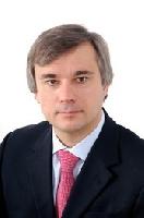 Сергей Калинин не будет баллотироваться
