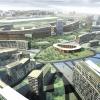 Омские архитекторы предложили пустить паром от набережной к парку Победы