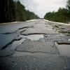 Оптимистичный план по ремонту омских дорог представил Сергей Фролов