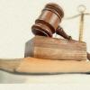 Какие самые популярные виды юридических услуг
