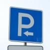 В Омске МСЧ №10 дали землю под бесплатную парковку