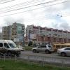 Застройщики сделали проект межевания для квартала многоэтажек  на Левобережье Омска