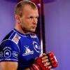 Омичи могут сделать шаг в «новую жизнь» вместе с бойцом Шлеменко
