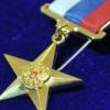 Омские Герои Труда научат молодежь работать