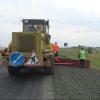 92 миллиона рублей помогут завершить  дорожные работы в Омской области