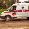В Омске экс-сотруднику УФСИН назначили условный срок за смерть заключенного