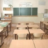 В Омской области на работу взяли учителя с непогашенной судимостью