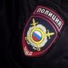В Омске из внедорожника безработного гражданина украли 35 тысяч долларов