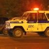 Нетрезвый водитель в Омской области сбил 14-летнюю школьницу