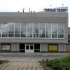 Омский «Пятый театр» закончит театральный сезон постановкой немецкого режиссера