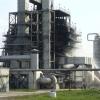 На омском нефтезаводе взорвалась газовая смесь
