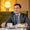 Депутат Антропенко отметил, о чем больше всего говорил Бурков в бюджетном послании