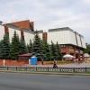 К 300-летию Омска немецкий центр «Хоффнунг» приготовил театрализованную программу «Твой праздник»