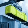 Омские предприниматели могут экспортировать товары в Азию через монгольскую зону «Алтанбулаг»