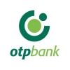 Омский ОТП Банк оштрафовали за дорожную рекламу
