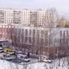 В Москве старшеклассник застрелил учителя географии