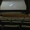 В 2017 году в 11 районах Омской области появятся обновленные кинотеатры