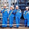 """В омском Политехе откроется кафедра """"Газпром нефти"""""""