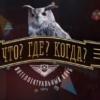 Омские знатоки попали на чемпионат мира по «Что? Где? Когда?»