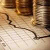 Расходы омского бюджета за год выросли на 2 миллиарда