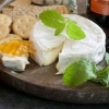 В Омске санкционный сыр продавали через интернет