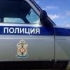 Жительница Омской области «заминировала» кафе