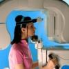 Возможности, которые представляет компьютерная томография зубов