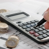 Бюджет Омской области пополнился на 300 миллионов рублей
