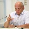 Омский губернатор отрицает, что взял в заместители экс-главу МВД Бурятии