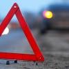 После смертельной аварии на трассе Тюмень-Омск на водителя большегруза завели уголовное дело