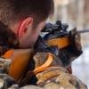 Число случаев незаконной охоты в Омской области сократилось на 34,5%