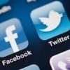 В России могут заблокировать Facebook, Gmail и Twitter