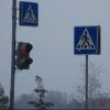 На безопасность дорожного движения в Омске потратят на 10% больше средств