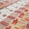 Омская мэрия возьмёт в долг 200 миллионов рублей