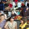 Ярмарка «Весенний сад» пройдёт в конце апреля – начале мая