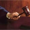 Омский главврач пойдёт под суд за неоплаченные выбросы в атмосферу