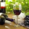 Испанское вино: классификация и виды