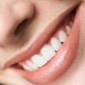 Зубы со скидкой