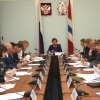 98% жителей Омской области довольны качеством предоставления госуслуг