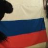 Омские единороссы намерены планово обновить политсовет