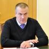 Вице-губернатор Омской области ужесточает борьбу с «серыми» зарплатами