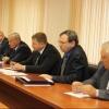 Эксперты призвали омичей к жестким действиям против источников распространения АЧС