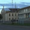 На сельскую культуру из бюджета Омской области выделят более 32-х млн рублей