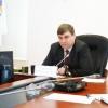 В Ленинском округе откроют новую хоккейную коробку